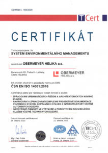 thumbnail of Certificate_OH_14001_cz